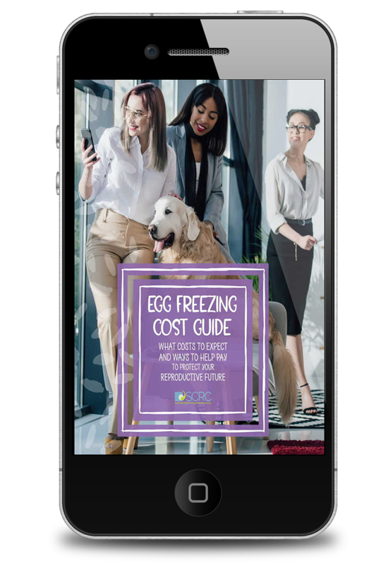 Egg Freezing Guide Download Cover.png