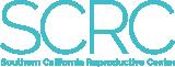 SCRC-logo-1