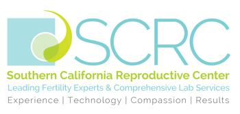 SCRC2019Logo (002)-3